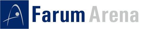 Farum Arena